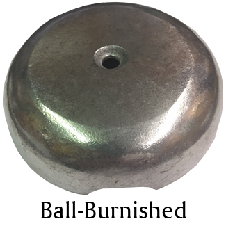 Ball Burnished - 1 - Copy