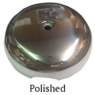 Polished - 1 - Copy