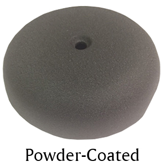 Powder-Coated - 1 - Copy