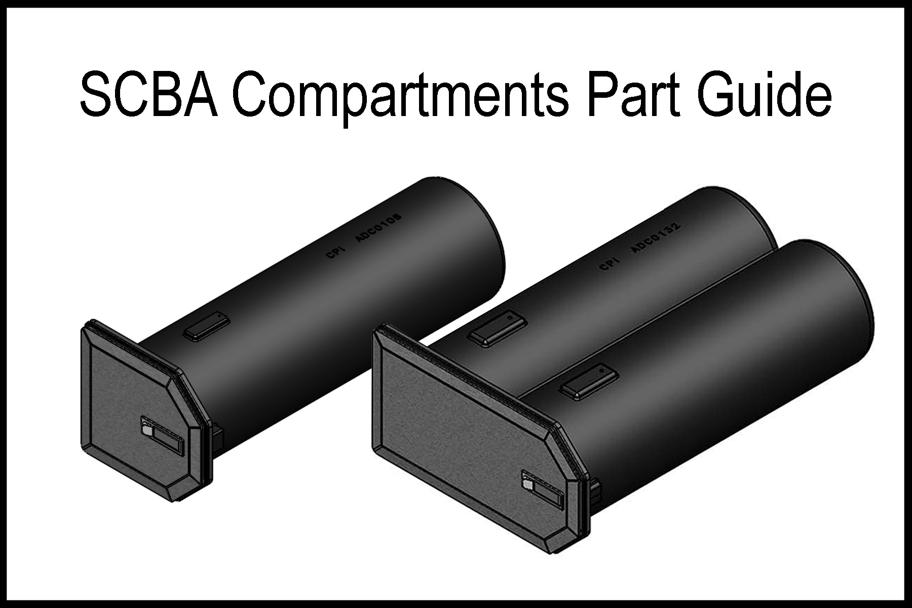scba-compartments-guide